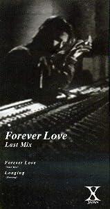 FOREVER LOVE (last)