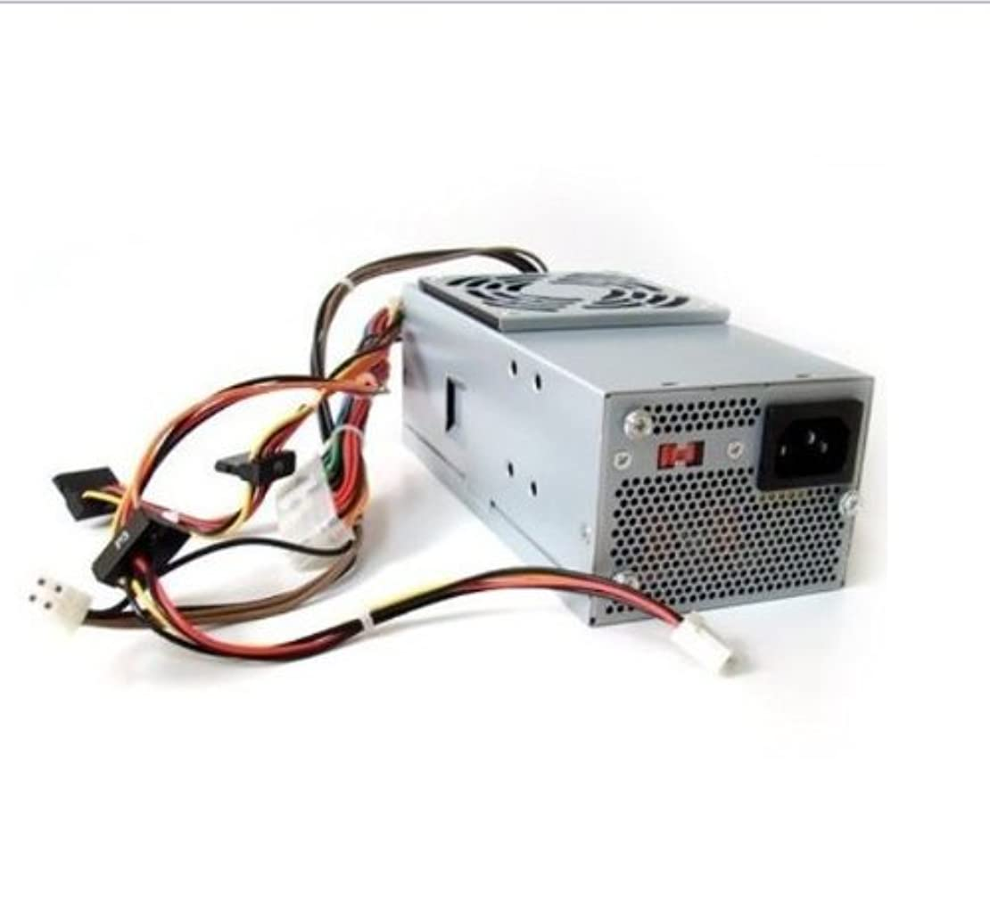 モンクイヤホン検査官Dell デル VOSTRO 200 用電源ユニット250w
