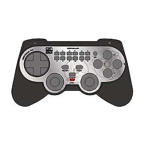 エクサー ファンタシースターユニバーズ オリジナルUSBゲームパッド EX00
