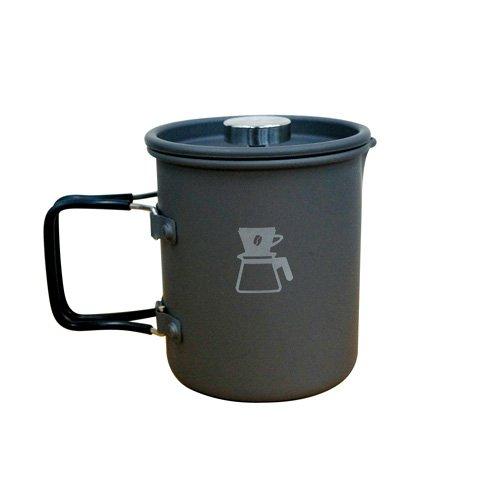(ハイマウント) HIGHMOUNT コーヒーメーカー 46...