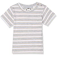 Bonds Baby Aussie Cotton Pocket Tee