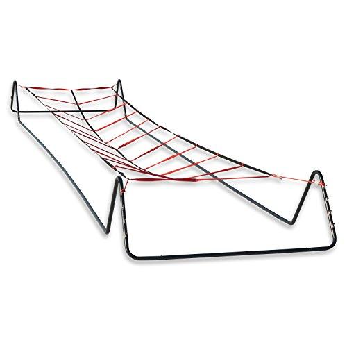 無制限potentialメタル高Jumpingラダー完全に折りたたみ可能な機敏性トレーニング