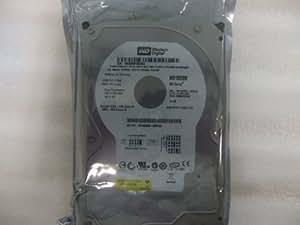 WesternDigital Caviar 3.5インチ内蔵型HDD 160GB/U-ATA100 WD1600BB