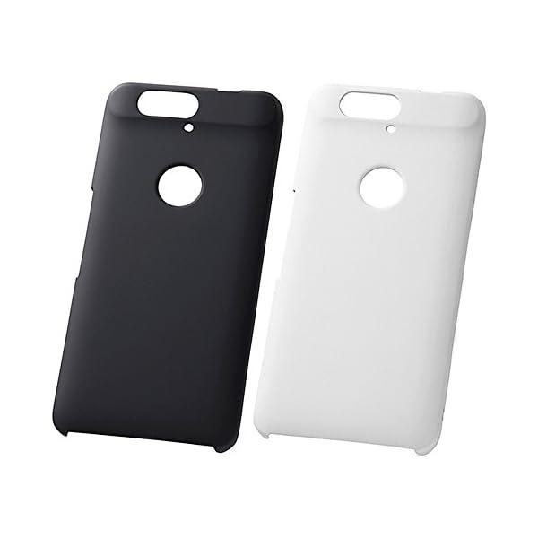 レイ・アウト Google Nexus 6P ...の紹介画像3