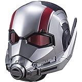 Marvel Legends: Ant-Man Helmet Prop Replica