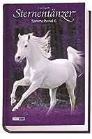 Sternentaenzer Sammelband 06: (enthaelt Bd. 11 und Bd. 12)