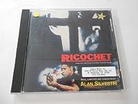 Ricochet (1991 Film)