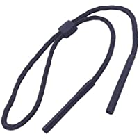 COMVIP Glasses String Spectacles Cord Safety Glasses Holder Lanyards