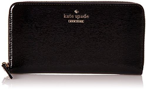 (ケイトスペード) kate spade ケイトスペード 財布...