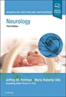 Neurology: Neonatology Questions and Controversies, 3e (Neonatology: Questions & Controversies)