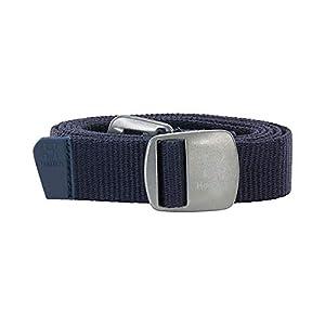 [ホグロフス] Sarek Belt 603551 TARN Blue EU ONE (Free サイズ)