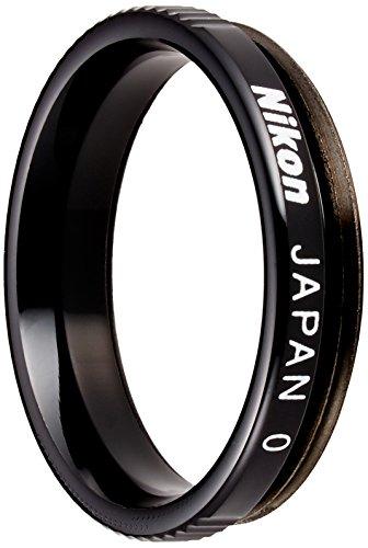 Nikon FA 接眼補助レンズ +0