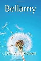 Bellamy: A Poetry Book