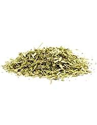 Herbs :木製Betony ( Organic )
