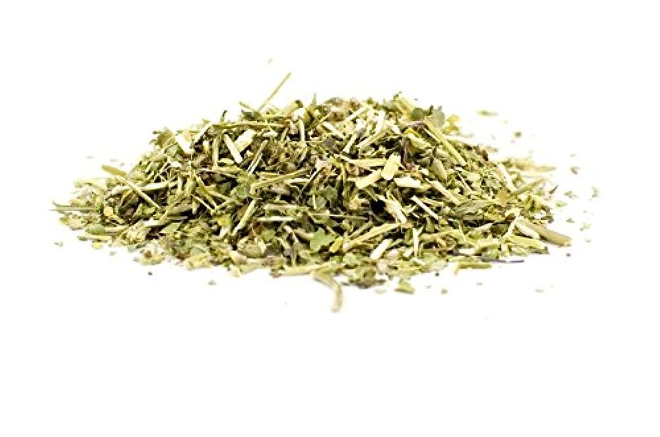 列挙するマウス手綱Herbs :木製Betony ( Organic )
