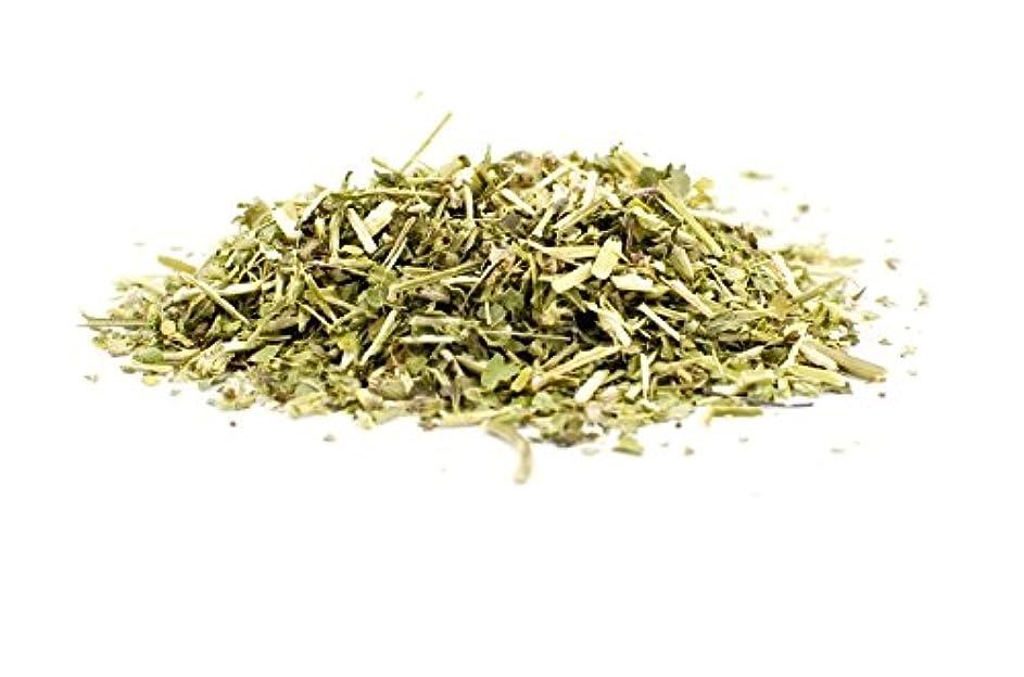 メッセンジャー有名な柔らかい足Herbs :木製Betony ( Organic )