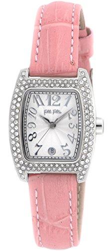 [フォリフォリ]Folli Follie 腕時計 S922Z...