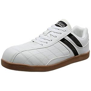[ヘイギ] 安全靴 セーフティーシューズ HG...の関連商品2