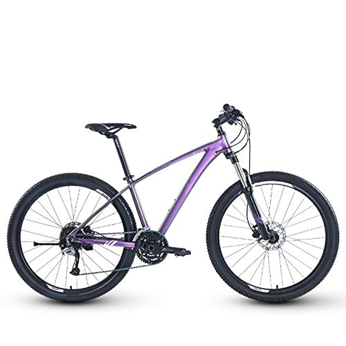 略すフィドルシャッター自転車アルミマウンテンバイク27.5バイク27スピードホイール自転車ロードバイクMTBデュアルディスクブレーキ