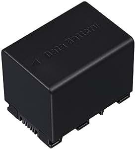 JVC KENWOOD JVC リチウムイオンバッテリー BN-VG129