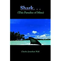 Shark ¹ (This Paradise of Mine