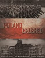 SCHUTZE: Poland Crushed Board Game