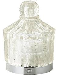 ラドンナ アロマディフューザー エタニティミニリミテッド ADF16-JWM ホワイト ADF16-JWM-CL