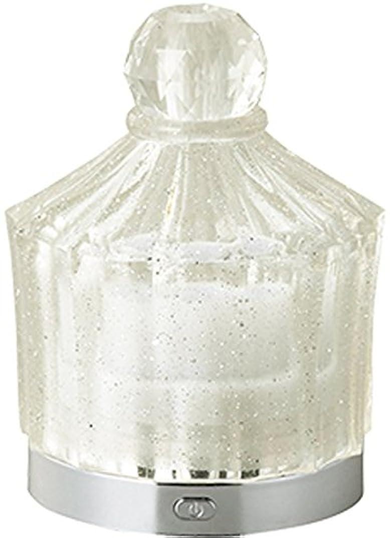 玉ねぎ稚魚器用ラドンナ アロマディフューザー エタニティミニリミテッド ADF16-JWM ホワイト ADF16-JWM-CL