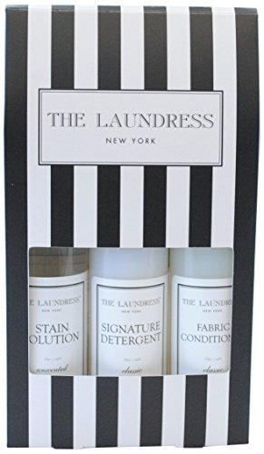 THE LAUNDRESS(ザ・ランドレス) スターターミニキット