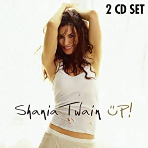 Up (Country & Pop Versions)