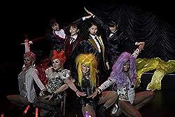 【メーカー特典あり】5thALBUM『MOMOIRO CLOVER Z』SHOW at 東京キネマ倶楽部 LIVE Blu-ray
