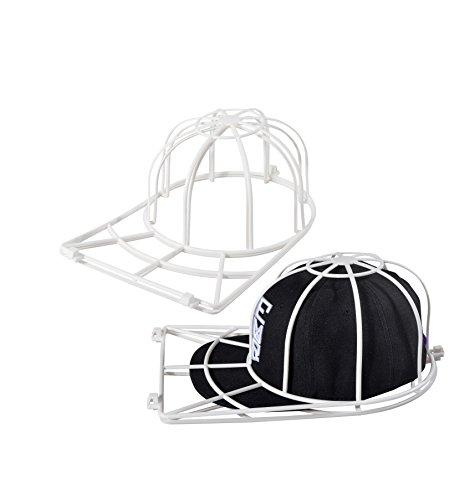 [해외]캡 기계 CAP WASHER 모자 세탁 용품 모자 씻어/Cap washer CAP WASHER Hat Laundry article Hat wash