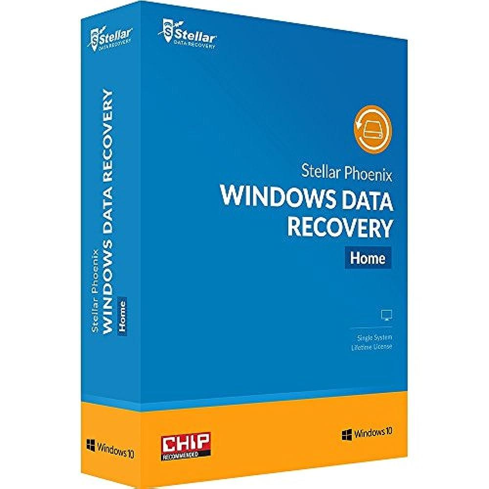 Professional Data Recovery データ復元 日本語無料体験