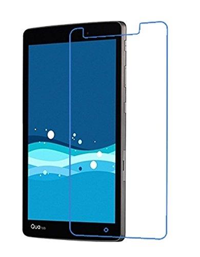 0901 【 レクレイ 】・ au Qua phone PX...