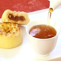 紅茶 茶葉 アールグレイ 好きにおススメ 正山小種 バリューサイズ120g 福建省産 ラプサンスーチョン ミルクティ アフタヌーンティー 中国茶 お茶 メール便