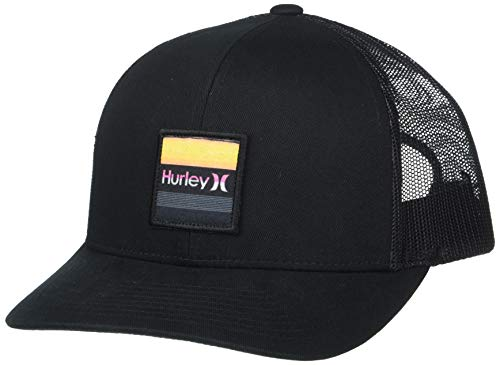 cheap for discount 84fbe d5749  ハーレー  キャップ OVERSPRAY HAT 010 US ONE Size (Free サイズ)の画像