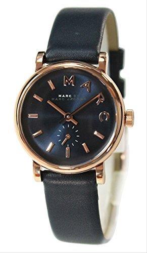 [マーク バイ マークジェイコブス] Marc by Marc Jacobs Baker Mini ベイカー ミニ 腕時計 レディース [並行輸入品]