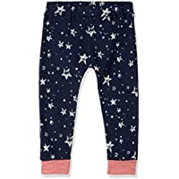 Fox & Finch Baby Big TOP Legging