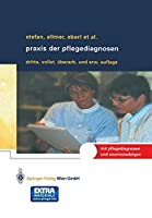 Praxis der Pflegediagnosen