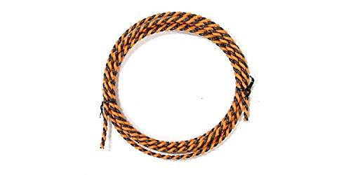 [해외]BELDEN 벨든 스피커 케이블 9497/BELDEN Velden speaker cable 9497