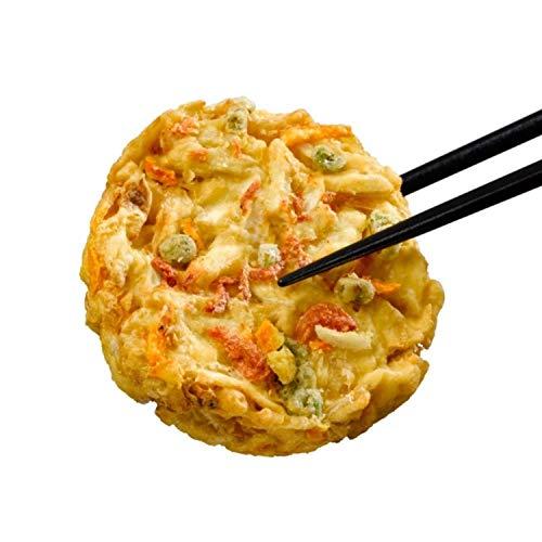 どん兵衛 特盛かき揚げ天ぷらうどん カップ 138g