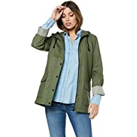 French Connection Women's Autumn MAC