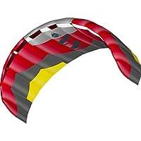 HQ Kites Symphony Pro 1.8 Kite, Edge by HQ Kites and Designs [並行輸入品]