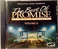 Best of Promise Keepers 2