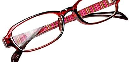【父の日ギフト】老眼とブルーライトカットがセット!おすすめのPCメガネを教えて -家電・ITランキング-