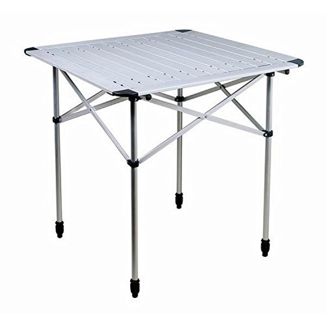 ベッドラインナップ不毛(ライモ) Reimo Duo Classic 折りたたみ テーブル キャンプ アウトドア