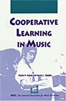 Cooperative Learning in Music