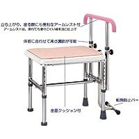 """浴室用シート""""楽洗""""Eタイプ/TY-544AS-E"""
