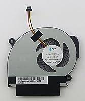 ノートパソコンCPU冷却ファン適用する 真新しい S55T-B5233 KIPO FABLN00EUA CPU Cooling Fan Right 3-PIN