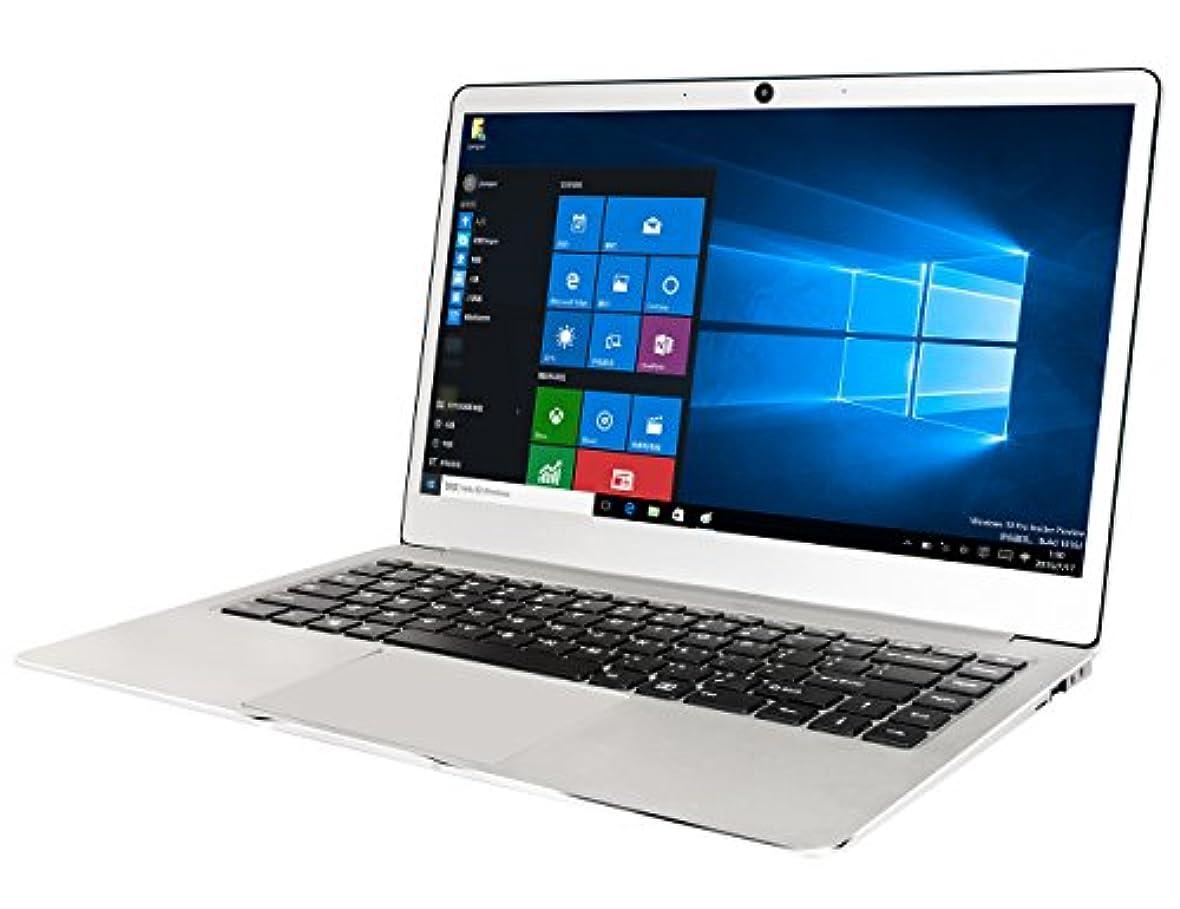 体系的に害虫分注するジャンパーEZbook 3L Proの14インチFHDのノートパソコン6G RAM 64GデュアルバンドACのWiFi Furumeta Rusheru M.2 SATA SSDスロットラップトップ